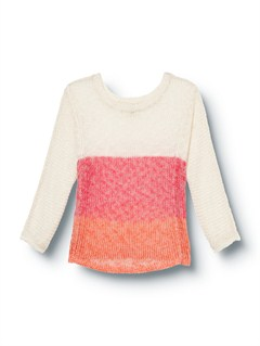 BRYQSW Bella Sweater by Quiksilver - FRT1