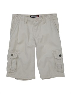 SEW0Boys 2-7 Avalon Shorts by Quiksilver - FRT1