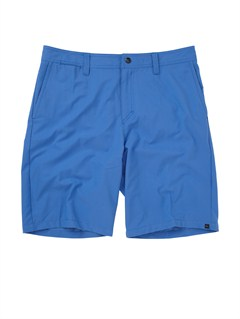 BPC0Disruption Chino 2   Shorts by Quiksilver - FRT1