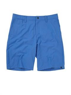 BPC0Disruption Chino 2 Shorts by Quiksilver - FRT1