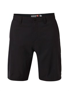 KVJ0Conquest 2   Shorts by Quiksilver - FRT1