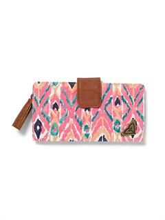 MLW0MYSTIC BEACH BAG by Roxy - FRT1