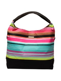 MLW0Abroad Bag by Roxy - FRT1