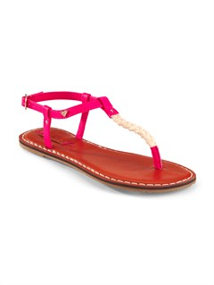 HPNCapri Sandals by Roxy - FRT1