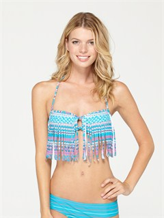 BNY3Coastal Switch Monokini by Roxy - FRT1