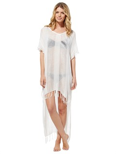 WBB0Moroccan Dream Maxi Dress by Roxy - FRT1