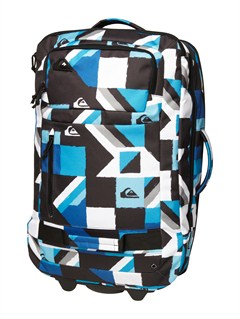 KVJ6 969 Special Backpack by Quiksilver - FRT1