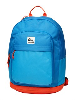 BQC0Warlord Backpack by Quiksilver - FRT1