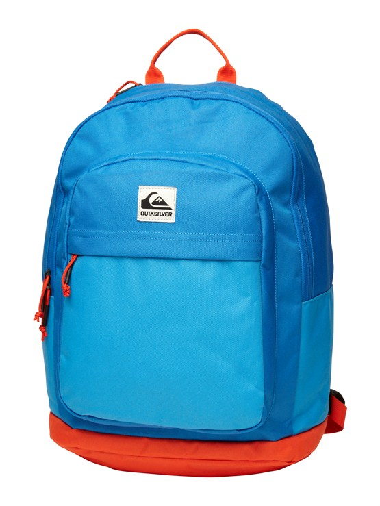 BQC0Guide Backpack by Quiksilver - FRT1