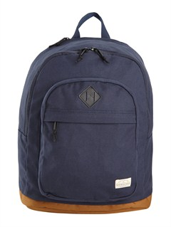 BYJ0 969 Special Backpack by Quiksilver - FRT1