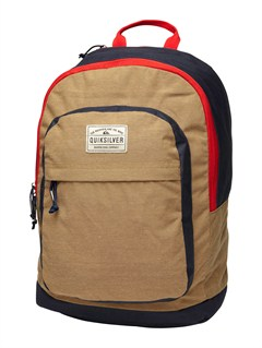 CNE0Warlord Backpack by Quiksilver - FRT1