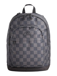 KRP9 969 Special Backpack by Quiksilver - FRT1