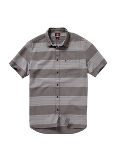 KTA0Men s Water Polo 2 Polo Shirt by Quiksilver - FRT1