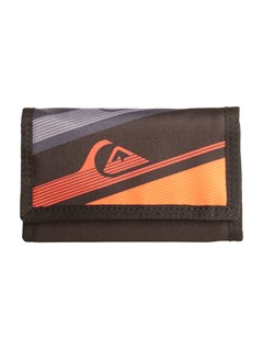 NKR0Activate Wallet by Quiksilver - FRT1