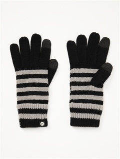 BLKLOL Texting  Gloves by Roxy - FRT1
