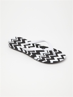 BK1Cozumel Sandals by Roxy - FRT1
