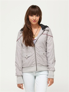 CONRoxy Nirvana Jacket by Roxy - FRT1
