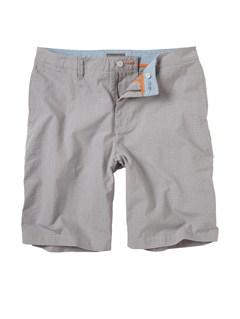 LGYMen s Down Under 2 Shorts by Quiksilver - FRT1