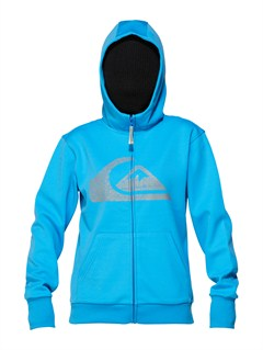 BNL0Nice Youth Fleece by Quiksilver - FRT1