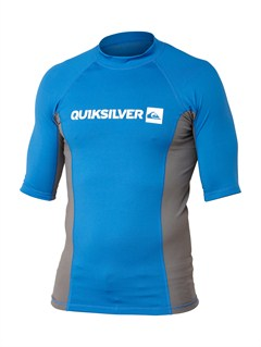 XBBKPrime LS Rashguard by Quiksilver - FRT1