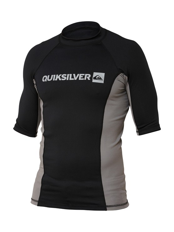 XKKK mm Walkers by Quiksilver - FRT1