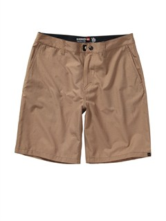 CLM6Conquest 2   Shorts by Quiksilver - FRT1