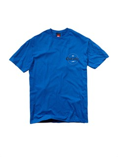 BQR0Easy Pocket T-Shirt by Quiksilver - FRT1