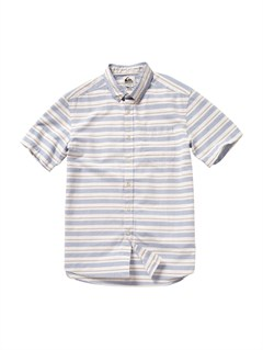 BQC0Men s Water Polo 2 Polo Shirt by Quiksilver - FRT1
