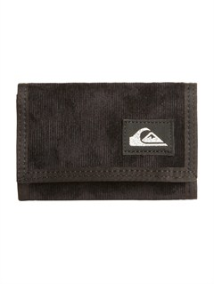 KVJ0Activate Wallet by Quiksilver - FRT1