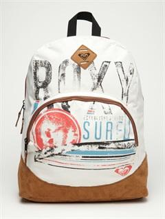 TANCamper Backpack by Roxy - FRT1