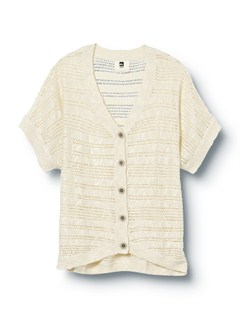 WSLBeach House Sweater by Quiksilver - FRT1