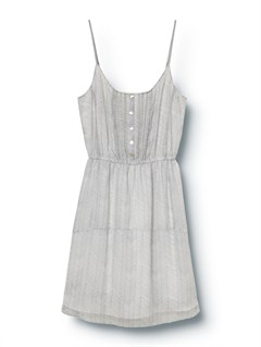HAZBeach Bella Dress by Quiksilver - FRT1