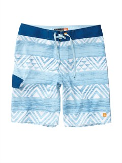 BGC0Men s Bento Boardshorts by Quiksilver - FRT1