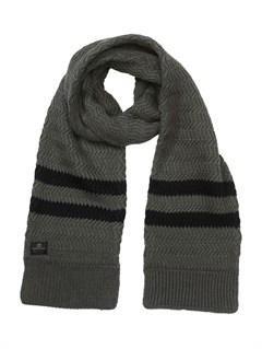 KQC0Toasty Apple Scarf by Quiksilver - FRT1