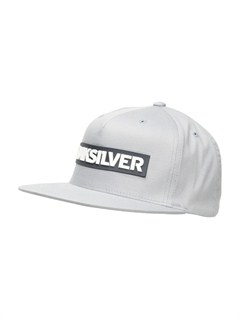 HAZNixed Hat by Quiksilver - FRT1