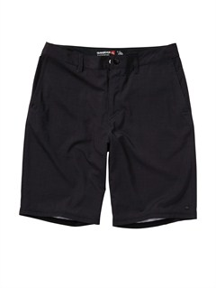 KVJ6Conquest 2   Shorts by Quiksilver - FRT1