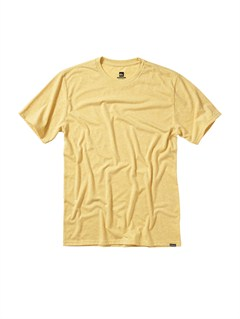 CURDead N Gone T-Shirt by Quiksilver - FRT1