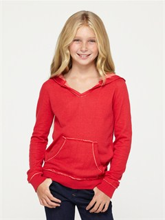 RQM0Girls 7- 4 Beach Break Top by Roxy - FRT1