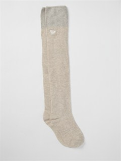 SEZ0COLOR ME SOCK by Roxy - FRT1