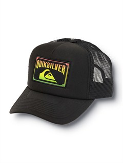 RSTAbandon Hat by Quiksilver - FRT1