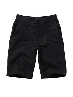 KVJ3Boys 8- 6 Avalon Shorts by Quiksilver - FRT1
