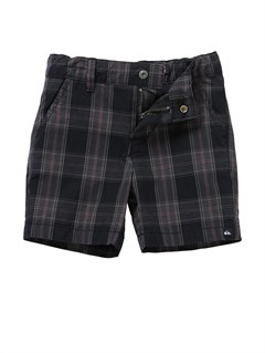 KVJ1Baby Avalon Shorts by Quiksilver - FRT1