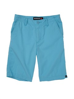 BHR0Boys 2-7 Distortion Slim Pant by Quiksilver - FRT1