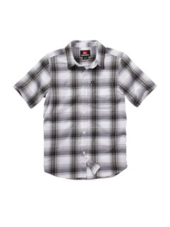 KVJ1Boys 2-7 Grab Bag Polo Shirt by Quiksilver - FRT1