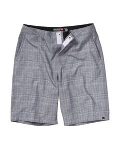 SGR6Beach Day 22  Boardshorts by Quiksilver - FRT1