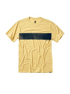 CUREasy Pocket T-Shirt by Quiksilver - FRT1