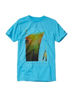 BNM0Easy Pocket T-Shirt by Quiksilver - FRT1