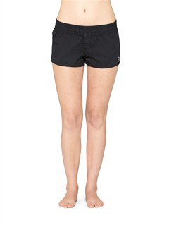 KVJ0Brazilian Chic Shorts by Roxy - FRT1
