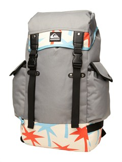WDV1 969 Special Backpack by Quiksilver - FRT1