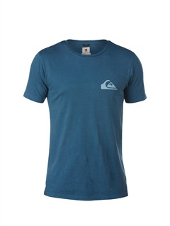 BQK0Original Stripe Slim Fit T-Shirt by Quiksilver - FRT1